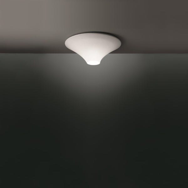 Alicudi CFL 120V ceiling