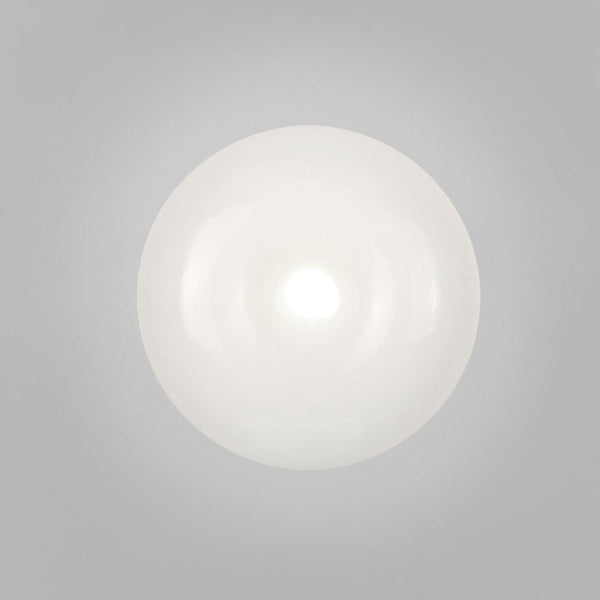 Kumo Ceiling/Wall Fluorescent