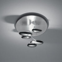 Mercury mini ceiling LED 35W 0-10V Dimmable