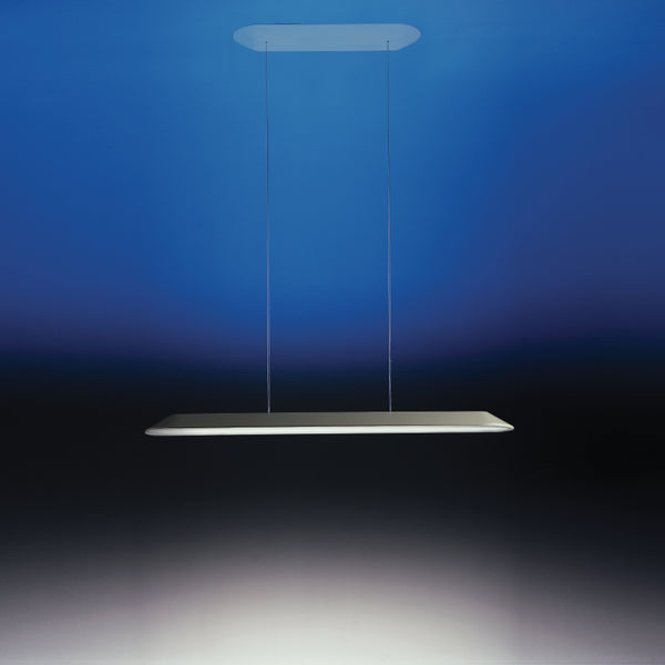Float L Suspension Fluorescent