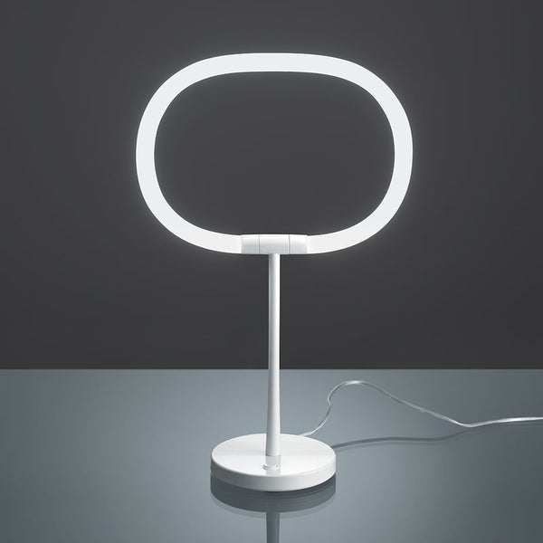 Halo LED 13.5W 3000K table