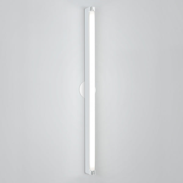 "Basic Strip 36"" Wall Fluorescent White"