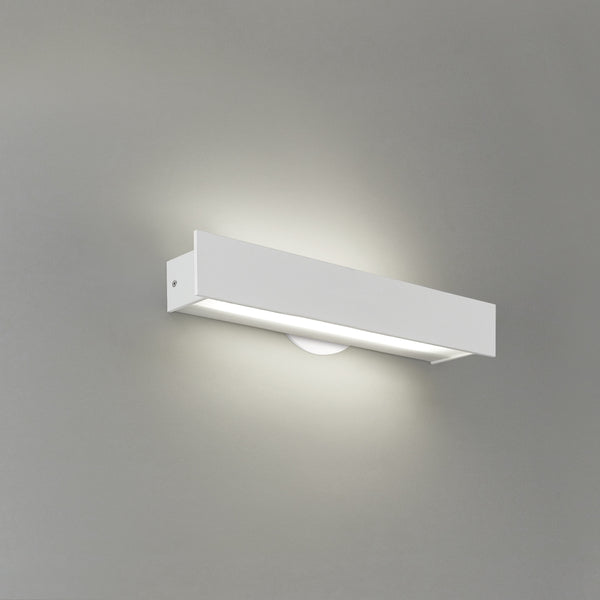 Bliss 26 wall/ceiling Flurorescent 14W White