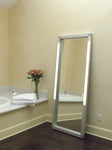 "Mirror 28""x72"" wall LED 33W 0-10V Dimmable"