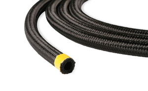 Earls Pro-Lite 390 Hose - Size 8 - 10 Ft. Length - 391008ERL - Modern Day Muffler