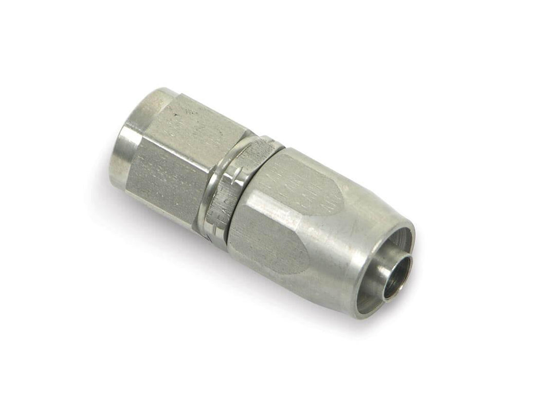 Earls Auto-Fit Hose End - 490110ERL - Modern Day Muffler