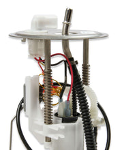 Load image into Gallery viewer, 500 LPH Drop-In Fuel Module Assembly - 12-950