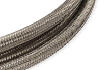 Load image into Gallery viewer, Earls Auto-Flex Hose-Size 8 - Sold Per Foot Continuous Length upto 50'-300008ERL - Modern Day Muffler