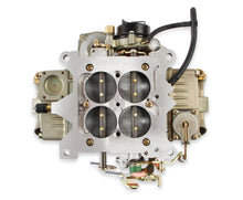 Load image into Gallery viewer, 850 CFM Classic Holley Carburetor - 0-80531