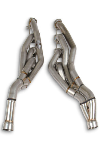 1987-1996 Dodge Dakota Gen III Hemi Swap Headers Hooker Blackheart BH2370