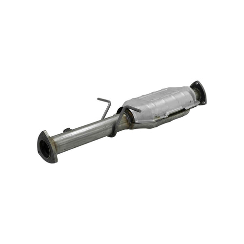 1996-2003 Chevrolet S10 Catalytic Converter - Direct Fit - Federal Flowmaster 20