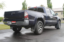 Load image into Gallery viewer, 2005-2015 Toyota Tacoma Cat-back Exhaust System Flowmaster FlowFX 717881