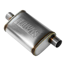 Load image into Gallery viewer, Flowmaster FlowFX Muffler 71226