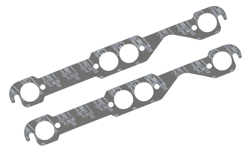 Mr. Gasket 5907 Mr. Gasket Ultra-Seal Header Gaskets