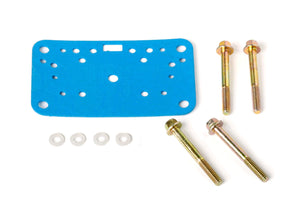 Fuel Bowl Screw & Gasket Kit - 26-125