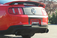 Load image into Gallery viewer, 2011-2012 Ford Mustang Axle-Back Exhaust System Flowmaster FlowFX 717879