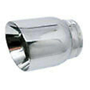Jones Stainless Specialty Tips Stainless Tip JST139 - Modern Day Muffler