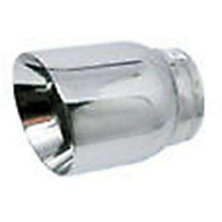 Jones Stainless Specialty Tips Stainless Tip JST139