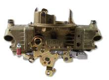 Load image into Gallery viewer, 650 CFM Classic Double Pumper Carburetor w/ Electric Choke - 0-4777CE
