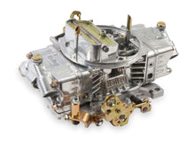 Load image into Gallery viewer, 600 CFM Supercharger Double Pumper Carburetor-Draw Thru Design - 0-80592S