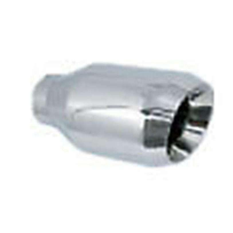 Jones Stainless Specialty Tips Stainless Tip JST051
