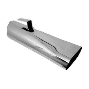 "Jones Specialty 2.25"" Stainless Tip JST091"