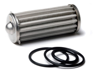 Fuel Filter Element and O-ring Kit - 162-569