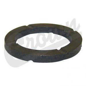 Vintage - Metal Gray Thrust Washer - 83500964 - Modern Day Muffler