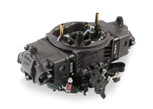 Load image into Gallery viewer, 850CFM Ultra XP Carburetor - 0-80844HBX