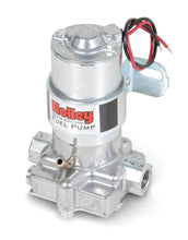 Load image into Gallery viewer, 140 GPH Black® Electric Fuel Pump - 712-815-1