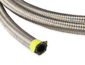 Earls Auto-Flex Hose-Size 8 - Sold Per Foot Continuous Length upto 50'-300008ERL - Modern Day Muffler