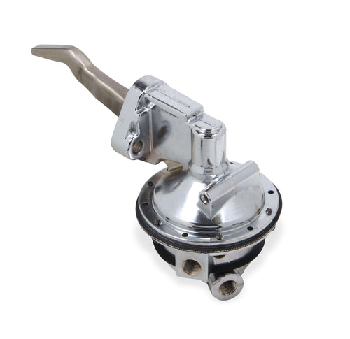 Mr. Gasket 110 GPH Mechanical Fuel Pump - 7719MRG