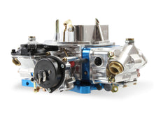 Load image into Gallery viewer, 670 CFM Ultra Street Avenger Carburetor - 0-86670BL
