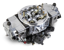 Load image into Gallery viewer, 950CFM Ultra XP Carburetor - 0-80805BKX