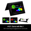 Dance with Me 2 Standard Product