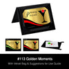 Golden Moments Standard Product
