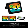Surf's Up Standard Product