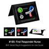 First Responder Nurse Standard Product