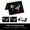 First Responder MD Standard Product