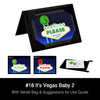 It's Vegas Baby 2 Standard Product