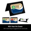 Hear the Ocean Standard Product