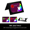 Java Time 2 Standard Product