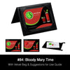 Bloody Mary Time Standard Product