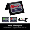 New England Standard Product