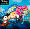 Disney Collection. Shop Now.