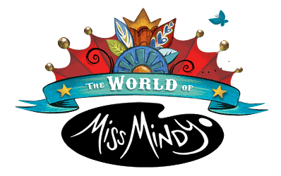 World of Miss Mindy