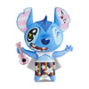 Miss Mindy Vinyl - Stitch