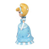 Cinderella from Miss Mindy