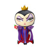 Miss Mindy Vinyl - Evil Queen