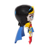 Miss Mindy Vinyl Wonder Woman